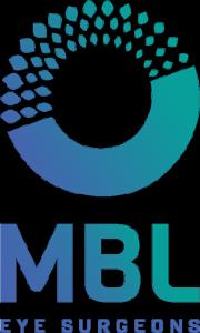 MBL Eye Surgeons